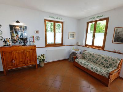 Photo for Apartment Filipponi in Camerata Picena - 6 persons, 2 bedrooms