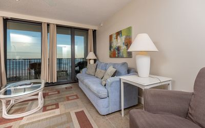 Photo for BEACH GETAWAY! ~ SAVE on 4 or More Nights!*1BR@P5