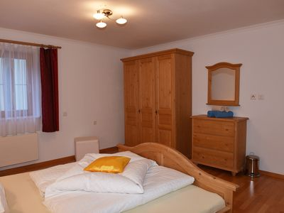 Photo for House Carnot, apartment 3