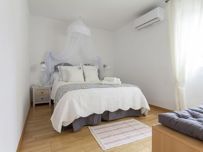 Photo for Central Apartment of Triana