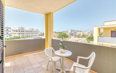 Photo for 2 bedroom accommodation in Gallipoli