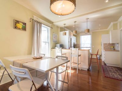 Photo for Heritage 2-BD in Hintonburg