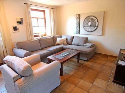 Photo for Apartment / app. for 4 guests with 100m² in Westerland (22394)