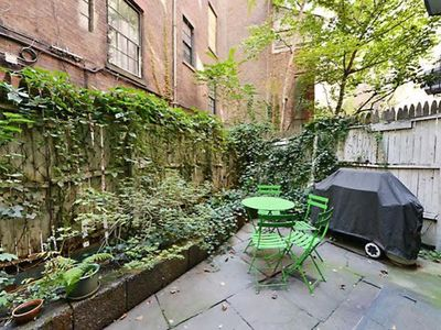 Photo for Spacious 4BR Apartment
