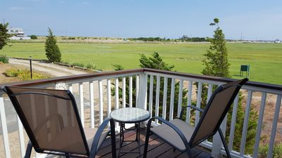 Photo for 4BR House Vacation Rental in Duxbury, Massachusetts