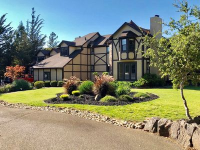 Photo for 5 Star Rated Home - Located in the Heart of Sonoma Wine Country!