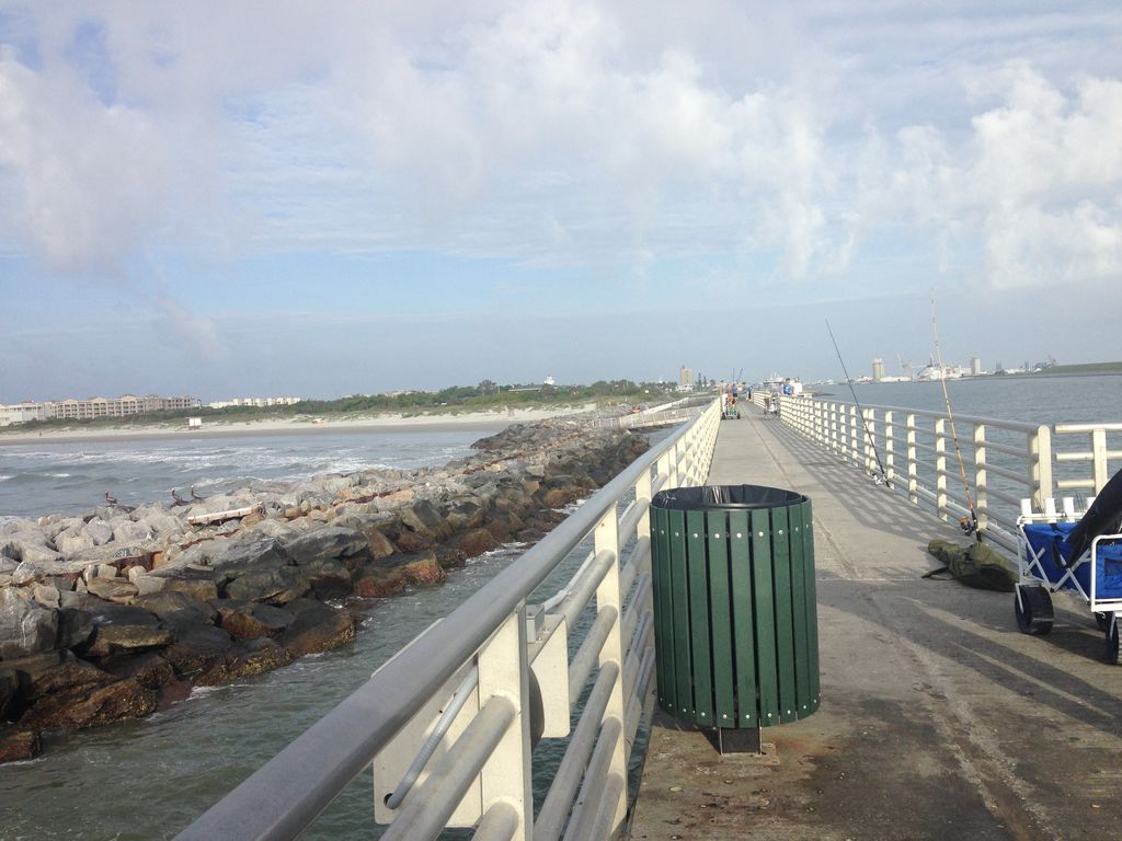 Vacation Rentals Cape Canaveral Beach