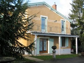 Photo for Self catering Gîte des Aqueducs for 4 people