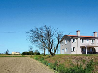 Photo for Apartment Casa Olla (ANP110) in Ariano nel Polesine - 4 persons, 1 bedrooms