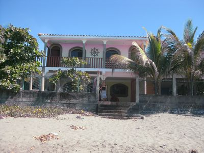 Photo for 4BR House Vacation Rental in Managua