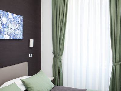 Photo for Single Room | R (H) OME Guesthouse