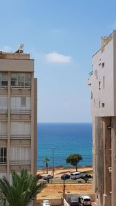 Photo for Cozy Apartment with Paranomic Sea View