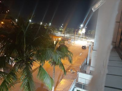 Photo for Apartment Praia Grande Available New Year