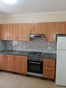Photo for Town house in the center of a beautiful Spanish town (Full house 1 x price)
