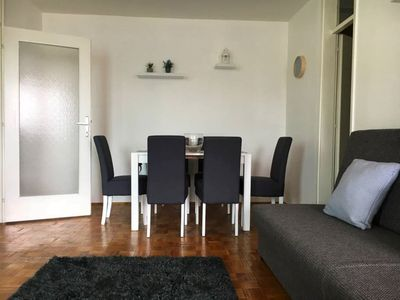 Photo for Apartment Neven - close to the center