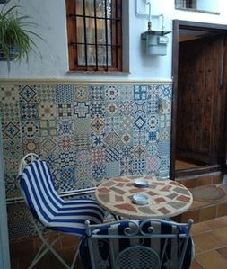 Photo for Nice house in Cuenca and Wifi