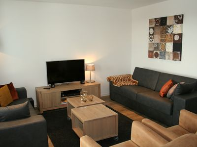 Photo for Appartment at the slopes near Winterberg - 5