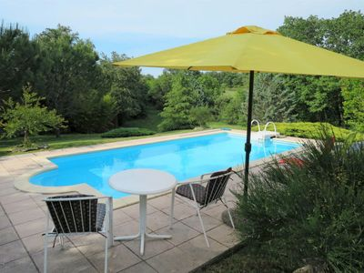 Photo for Vacation home Lavanda (ROJ453) in Rovinj - 4 persons, 2 bedrooms
