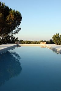 Photo for Exceptionally Spacious Farmhouse (340 Sq M) With 14m Swimming Pool
