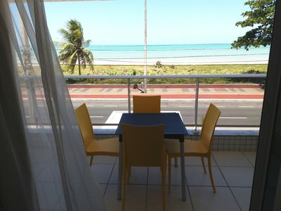 Photo for Luxury flat by the sea