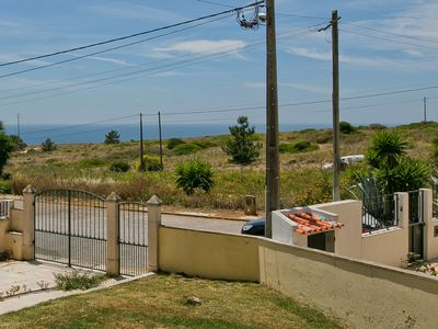 Photo for Villa Janota (Sea view) Ideal for families