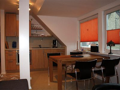 Photo for Apartment - Apartment Hauswald