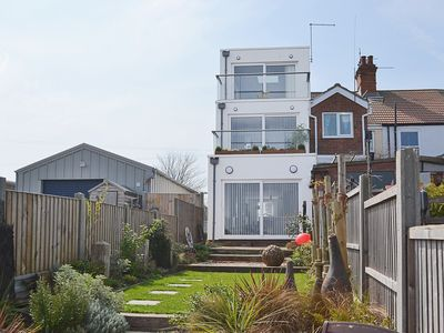 Photo for 2 bedroom accommodation in Oulton Broad, near Lowestoft