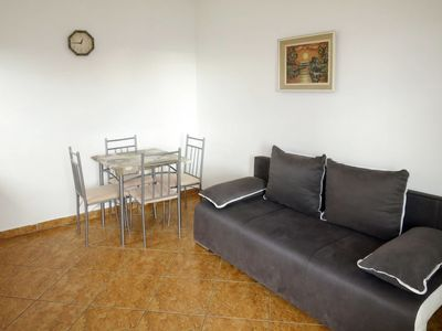 Photo for Apartment Astra Maris (TGR125) in Trogir - 4 persons, 1 bedrooms