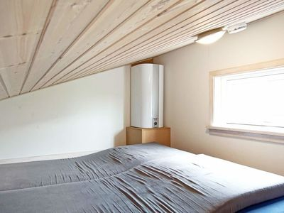 Photo for Vacation home Rø/Gudhjem in Gudhjem - 6 persons, 2 bedrooms