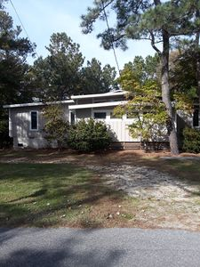 Photo for LINENS INCLUDED*! 3 BLOCKS TO BEACH/ COMMUNITY POOL/ NORTH SHORES/REHOBOTH BEACH