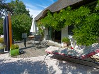 Lovely cottage in beautiful area of France