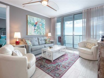 Island Tower 1902 | PROFESSIONAL CLEANING |