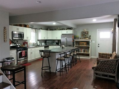 Photo for Patty's Place Is A Warm And Invited Home. Come And Relax In The Country.