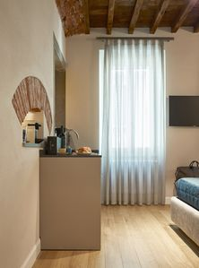"Photo for ""AMBRA"" - cosy apartment on 1st floor"