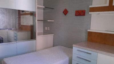 Photo for ROOM FOR TRAVELER - a single room for business / leisure travelers.