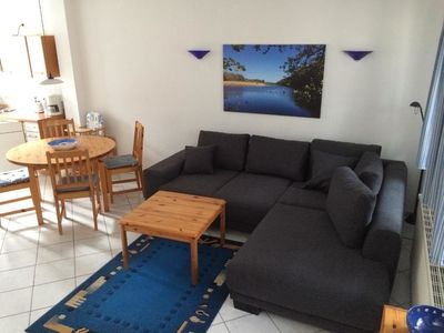 Photo for Apartment / app. for 4 guests with 70m² in Prerow (126925)