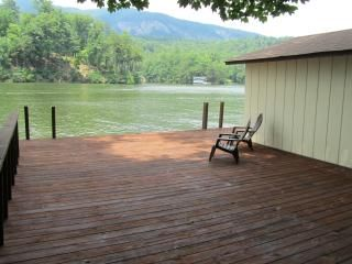 Photo for Close to Asheville, Chimney Rock and Tryon International Esquestrian Center