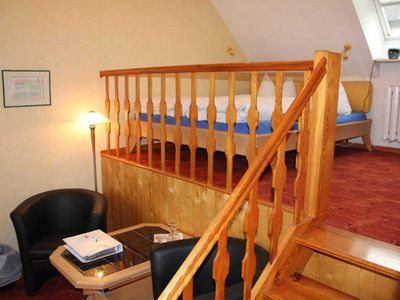 Photo for Holiday Room SEE 7673 - Pension Waren SEE 7670