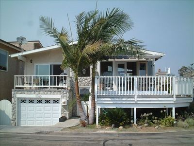 Photo for Spectacular Ocean view !!!  View Better in Person Relax & Enjoy