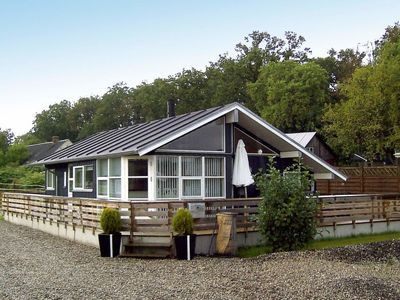 Photo for Vacation home Kelstrup Strand/Jylland in Haderslev - 6 persons, 2 bedrooms