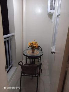 Photo for Davao City Fully Furnished 2 BR Condominium
