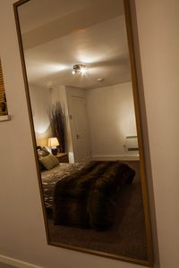Photo for Central Suite - Simple2let Serviced Apartments