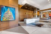 Chic 1BD Arlington w/Rooftop Pool