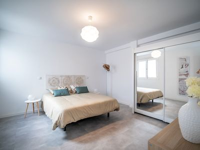 Photo for Design Apartment in Santa Brigida