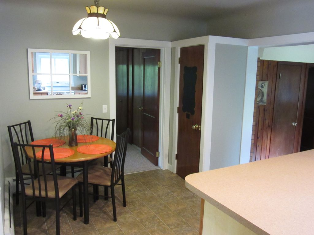 NEW! - IRONTON COTTAGE - Two Bedroom Home -... - VRBO