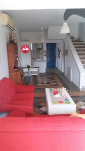 Photo for Il Mare- the perfect holiday house- peaceful, relaxing, dreamful