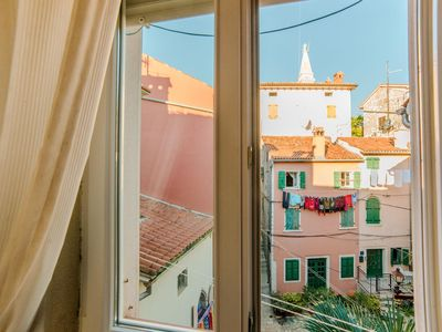 Photo for Apartment Meynuel in Rovinj