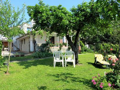 Photo for Vacation home Casa Gardenia  in San Leonardo (UD), Friuli - 8 persons, 3 bedrooms