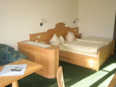 Photo for Cottage Vacation Rental in Fischbachau