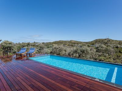 Photo for JOHN BERTRAM DRIVE SORRENTO (S405269346) BOOK NOW FOR SUMMER BEFORE YOU MISS OUT